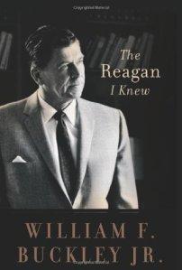ReaganIKnew
