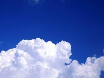 clouds-widescreen-wallpaper-13