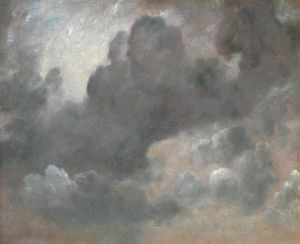 cloud-study-john-constable-tate-1455162394_b