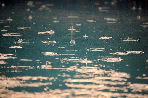 rain-raindrops-water-Favim.com-718377