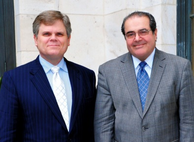 Bryan-Garner-and-Antonin-Scalia